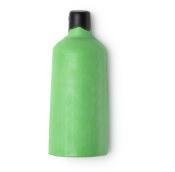 avocado naked shower gel