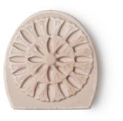 web fresh farmacy soap