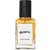 Goddess Perfume | Profumo Vegano
