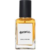 goddess perfume