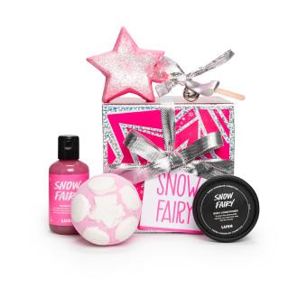 snow_fairy_gift