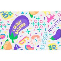 I_Heart_Bathing_Valnetines_Day