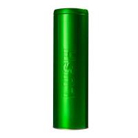 green_tin