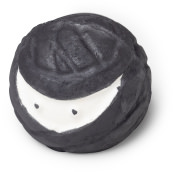 web ninja bath bomb harajuku