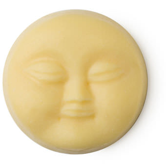 baby face solid cleanser