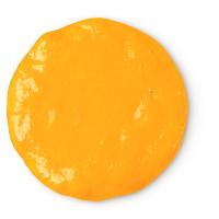 Roasting Chestnuts - Gel douche