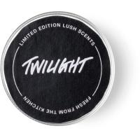twilight-solid-perfume