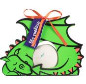 dragon's egg easter gift