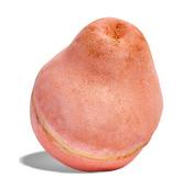 Golden Pear Bombe de bain Lush