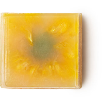 sunflower deo