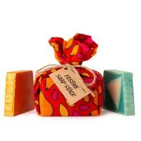 festive_soap_stack