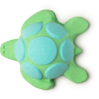 turtle_jelly_bath_bomb