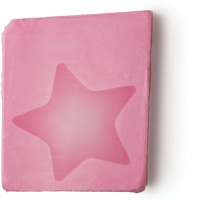 rock_star_soap