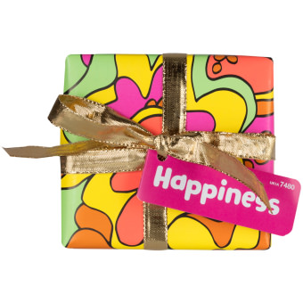 Happiness Web Ayr Gift