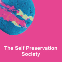 self-preservation-society