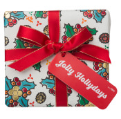 Jolly Holliday Gift
