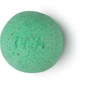 geo phyzz bath bomb