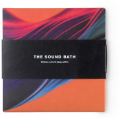 the-sound-bath-spa-treatment