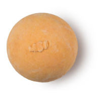 web_phuket_bath_bomb_kitchen