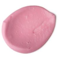 Pink Peppermint Crema per i piedi Lush