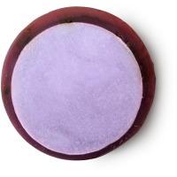 Lavender Vida Loca Sapone Lush