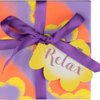 relax_ayr_gifts_2017
