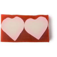 Cupid's Love Cupid_Soap_Cut_Web