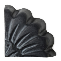 Sabonete de rosto preto Coalface com carvão para limpar em profundidade