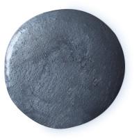 Black Pearl - Gel doccia con lavanda e camomilla