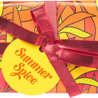 Summer Spice Gift