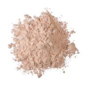 Powdered Sunshine ist ein Körperpuder mit einem niedrigen LSF von 10