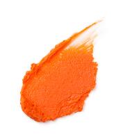 ラッシュ オレンジフラワー