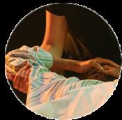 Hard Days Night tratamiento spa inspirado en la música de Los Beatles con 75 minutos de masaje corporal y yoga asistido