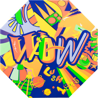 wow_gift