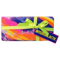 Intergalactic Gift