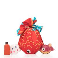 paket big fish