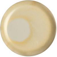 Bunny Moon é uma das mascaras faciais de gelatina amarela com mel antisséptico e hidratante e óleo de rosa calmante para uma pele suave