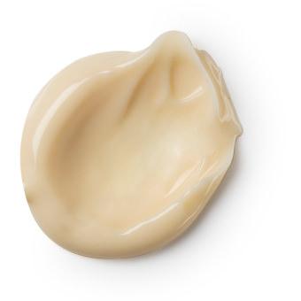 Ro's Argan acondicionador corporal con absoluto y aceite de rosa para calmar y suavizar la piel