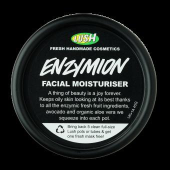 produkt-ansikte-ansiktskram-forpackning-enzymion-11101