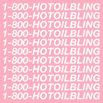 hot-oil-bling