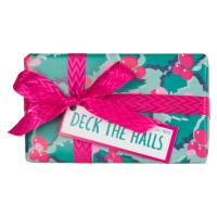 Deck The Halls Gift