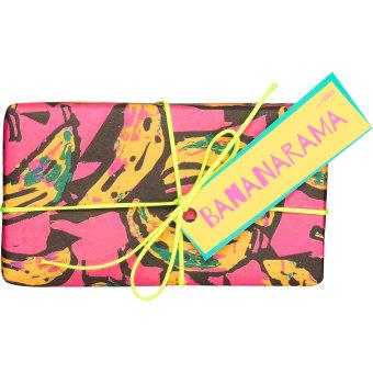 Bananarama_Gift_Valnetines_Day