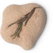Scrub corpo Love island - Edizione limitata di San Valentino
