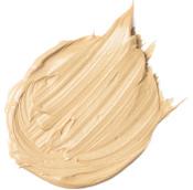 brush strokes mascarilla fresca lushlabs