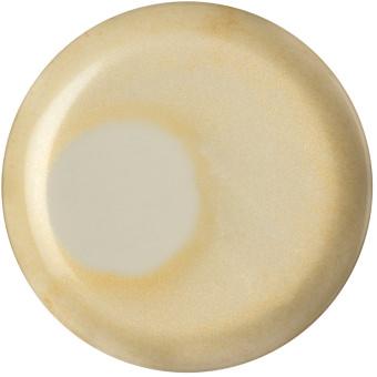 Bunny Moon mascarilla facial de gelatina con calmante aceite de rosa e infusión de camomila y caléndula