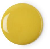 Tumeric latte é um dos novos geis de duche amarelo a lembrar um verdadeiro latte com curcuma e leite de coco