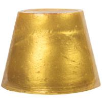 Golden Pear | Gelatina da doccia in Edizione Limitata e in Esclusiva Online | Con Semi di Lino Dorato, Arancia Brasiliana e Gel di Aloe