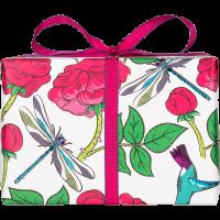 rosie gift hero