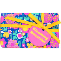 Blooming Beautiful - Confezione regalo