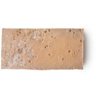 Sea Salted Caramel Soap